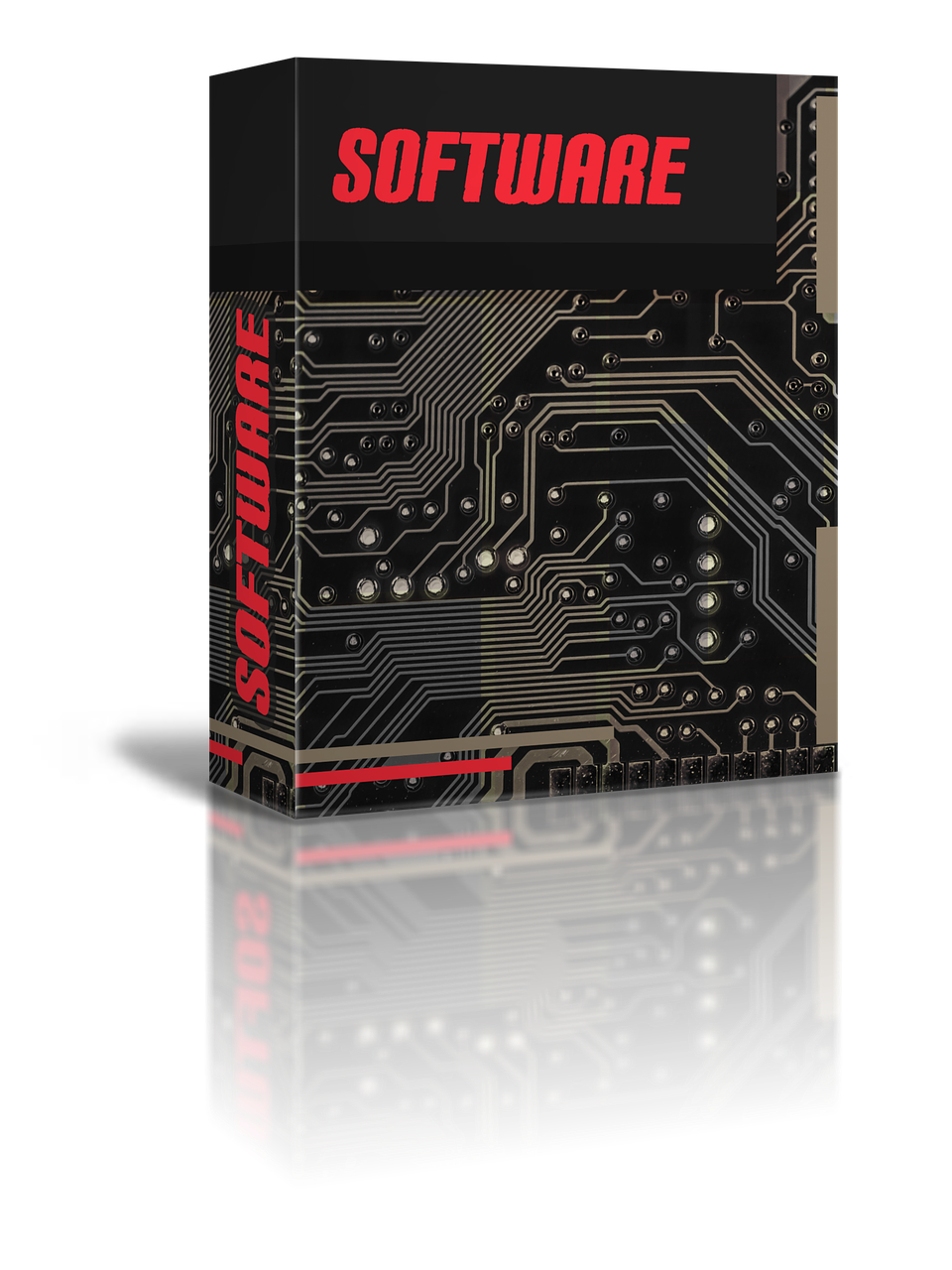 Software Product